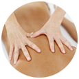Our Services - Latrobe Massage Centre