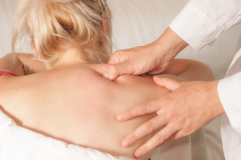 Benefits of Remedial Massage Therapy and Myotherapy in Australia - Latrobe Massage Centre